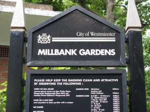 Millbank_Gardens_0192_1024