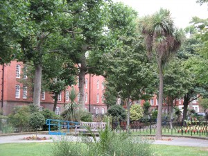 Millbank_Gardens_0194_1024