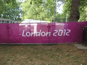 Olympic_Games_2012_0236_1024