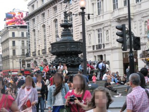 Piccadilly_Circus_0287_1024