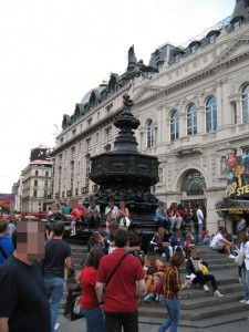 Piccadilly_Circus_0288_1024