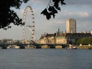 River_Thames_0099_1024
