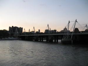 River_Thames_0124_1024