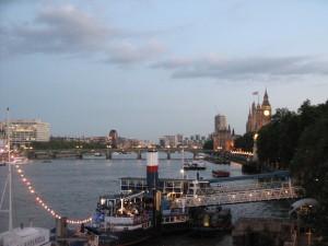 River_Thames_0131_1024