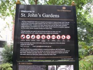 St_John's_Gardens_0185_1024