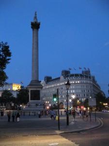 Trafalgar_Square_Nelson's_Columne_0138_1024
