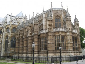 Westminster_Abbey_0157_1024