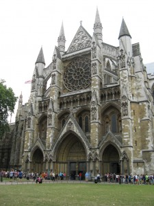 Westminster_Abbey_0171_1024