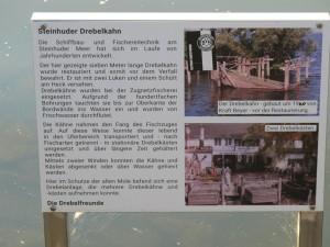 Drebelkahn_0274_1024