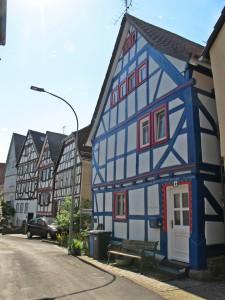 Haus_Salzmann_um_1600_9960_1024