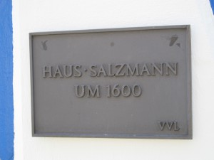 Haus_Salzmann_um_1600_9962_1024