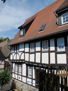 Strumpfweberhaus_um_1450_9955_1024