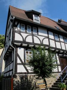 Strumpfweberhaus_um_1450_9956_1024