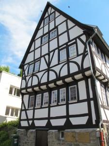 Strumpfweberhaus_um_1450_9957_1024