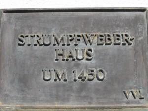 Strumpfweberhaus_um_1450_9959_1024