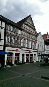 Marktplatz_13.58.48_1024