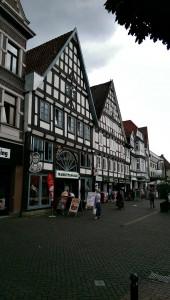 Marktplatz_14.01.06_1024