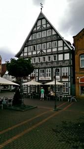 Marktplatz_14.01.49_1024