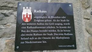 Rathaus_17.25.13