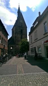 Stadtkirche_12.00.24_1024