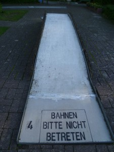 4_Brücke_1024