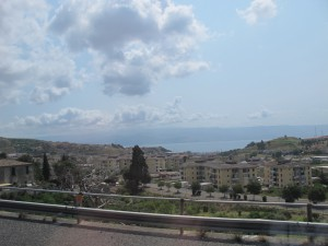 Messina_1769_1024