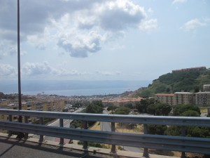 Messina_1771_1024