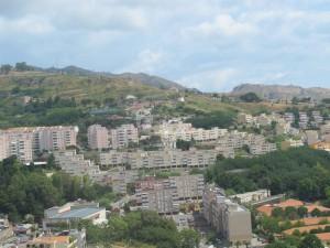 Messina_1777_1024