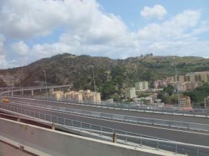 Messina_1778_1024