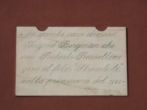 Stromboli_1898_1024