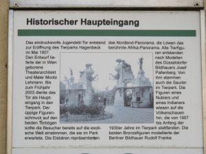 Hagenbeck_Historischer_Haupteingang_9026_1024