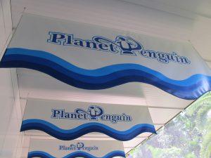 Planet_Penguin_8058_1024