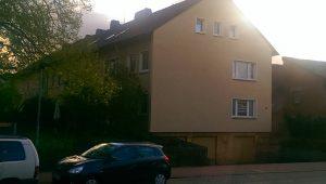 Bad_Nenndorf_4318_1024