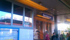 Barsinghausen_4263_1024