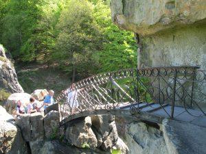 Brücke_Treppen_+Turmfelsen_4410_1024