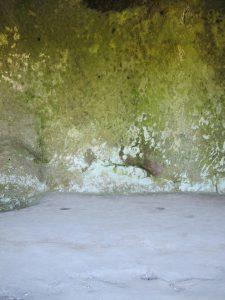 Grotte_Grottenfelsen_4470_1024