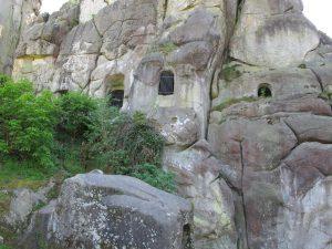 Grotten_Grottenfelsen_4481_1024