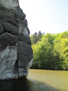 Grottenfelsen_+Teich_4485_1024