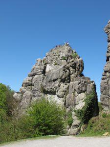 Grottenfelsen_von_SW_4395_1024