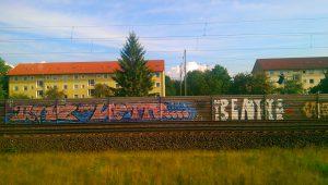 H.-Leinhausen_4592_1024