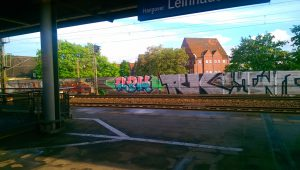 H.-Leinhausen_4599_1024