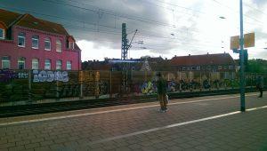 H.-Linden_Fischerhof_4180_1024