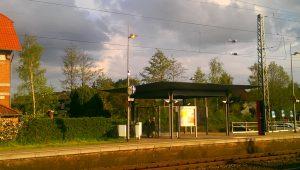 Ronnenberg_4215_1024