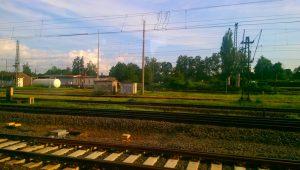 Seelze_4634_1024