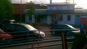 Winninghausen_4276_1024