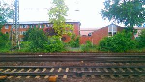 Wunstorf_4659_1024