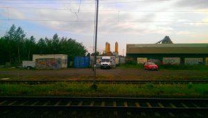 Wunstorf_4663_1024