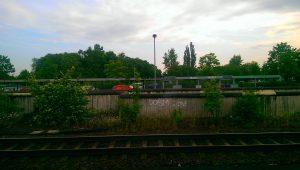 Wunstorf_4669_1024