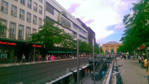 Bahnhofstraße_4734_1024