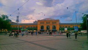 Ernst-August-Platz_4744_1024